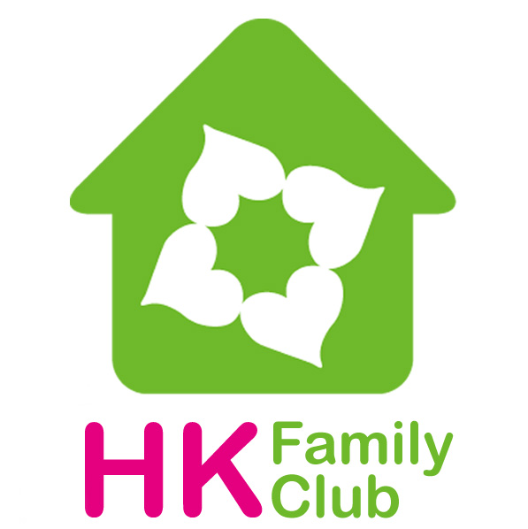 HK Family Club