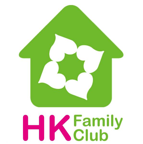 HK Family Club